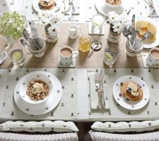 bees-collection-table-lifestyle-high-res-3-web__image_4_207b3ccb-88ca-4788-a85d-85c6cf676b6e_1080x