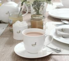 tcha01-hare-small-teacup-and-saucer-lifestyle-high-res-web__image_1_fd5d3c93-0a64-41fe-8e40-f730612458cd_720x